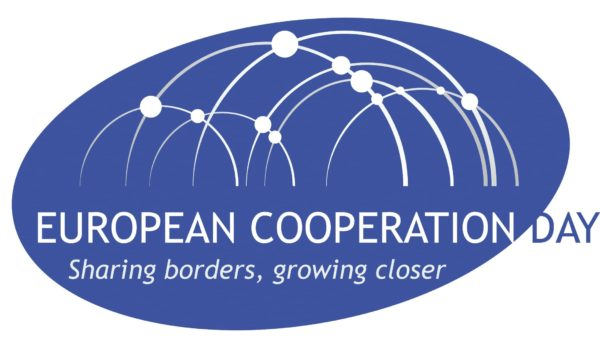 European-Cooperation-Day