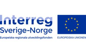 interreg_Sverige-Norge-logo