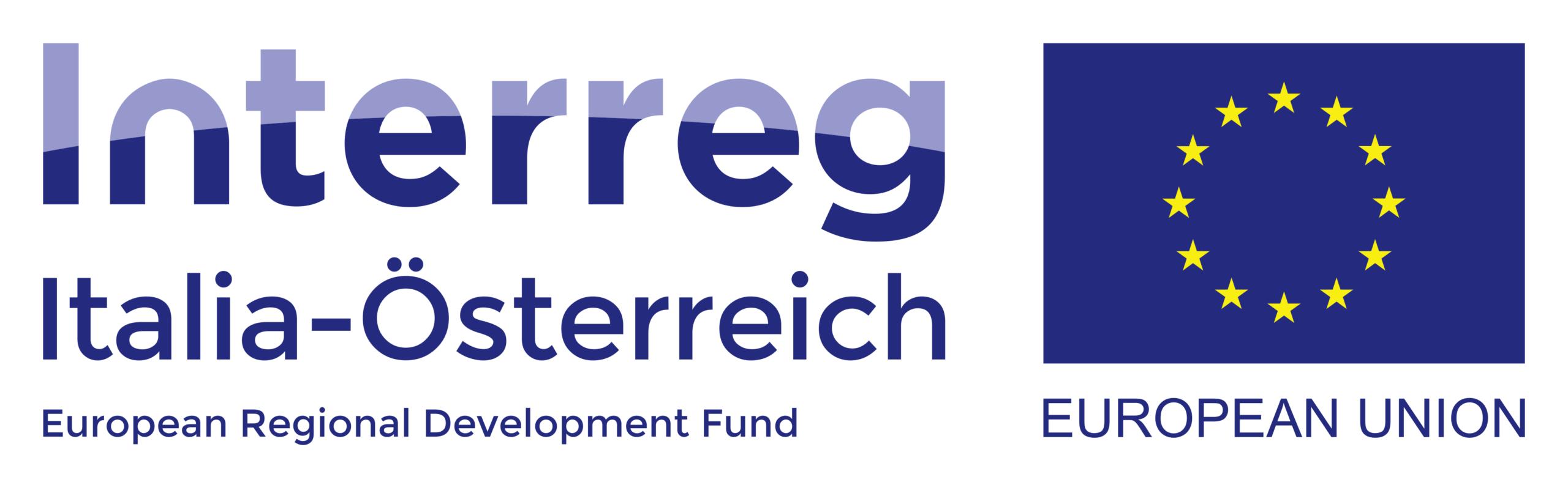 Interreg Italy - Austria • Interreg.eu