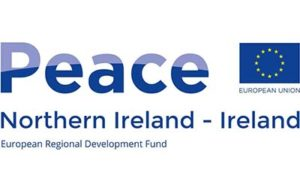 Image result for eu peace funding northern ireland