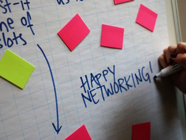 Europecooperates_Happy-networking