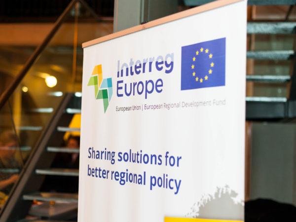 Europecooperates_Interreg-Europe-banner