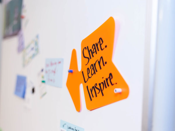 Europecooperates_Share-learn-and-inspire