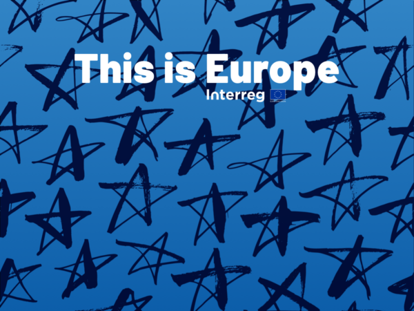 This is Europe podcast Episode 3