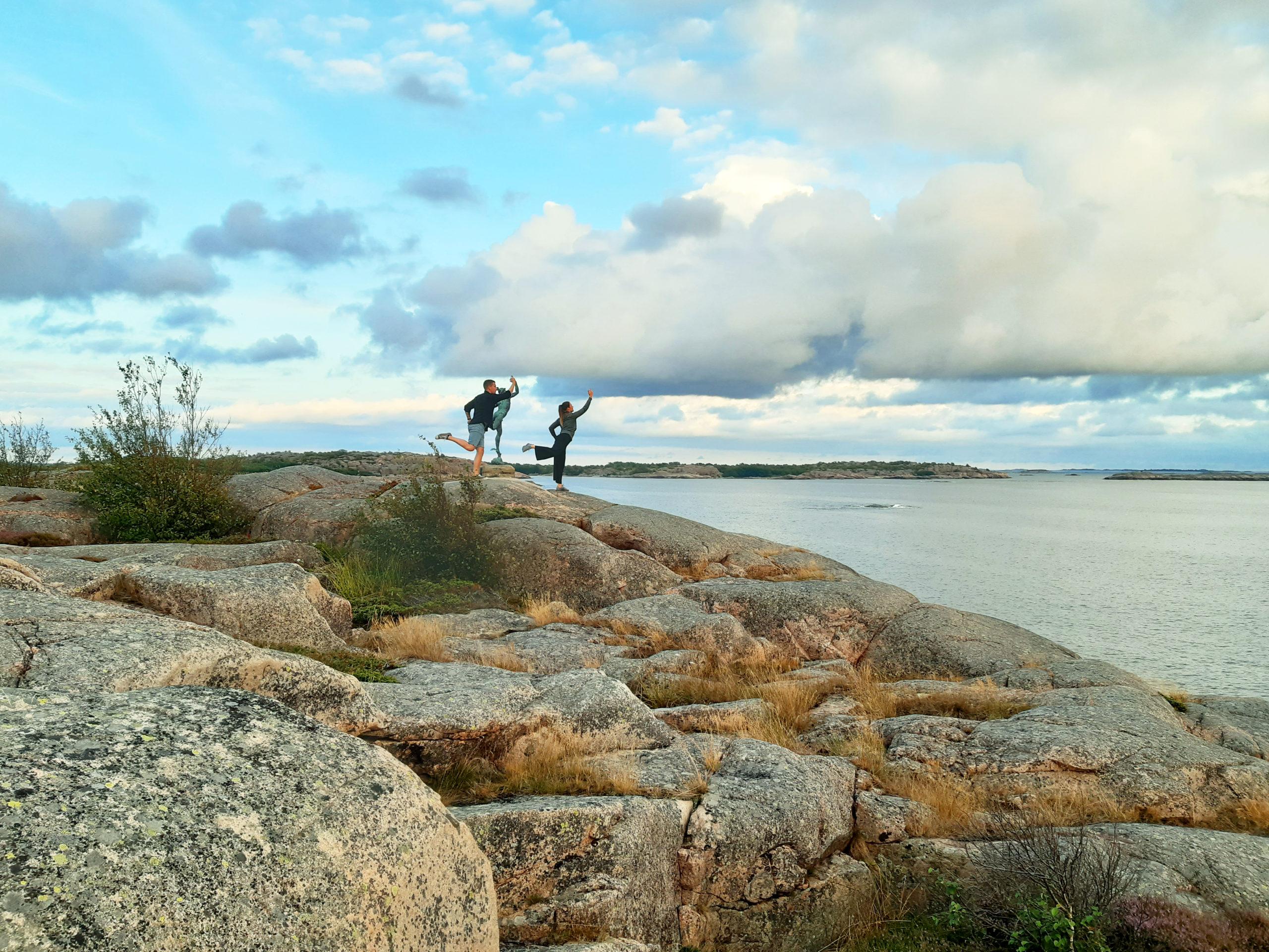 Åland Archipelago