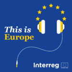 This is Europe podcast artwork